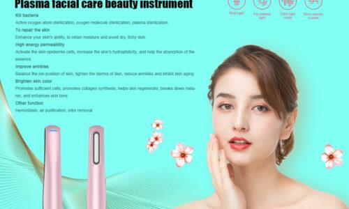 Olansi Beauty Instrucment Supplier 10