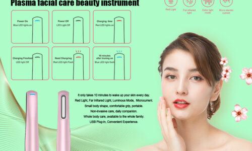 Olansi Beauty Instrucment Supplier 12