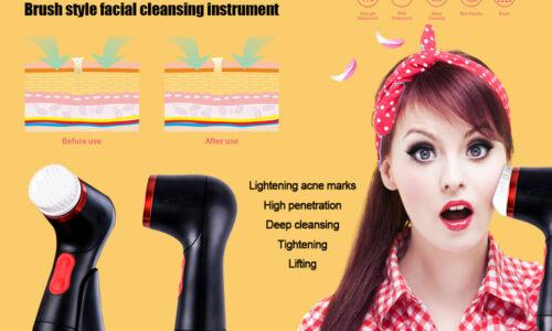 Olansi Beauty Instrucment Supplier 27