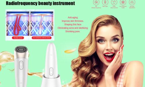 Olansi Beauty Instrucment Supplier 32