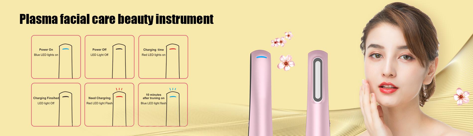 olansi beauty instrument manufacturer 3