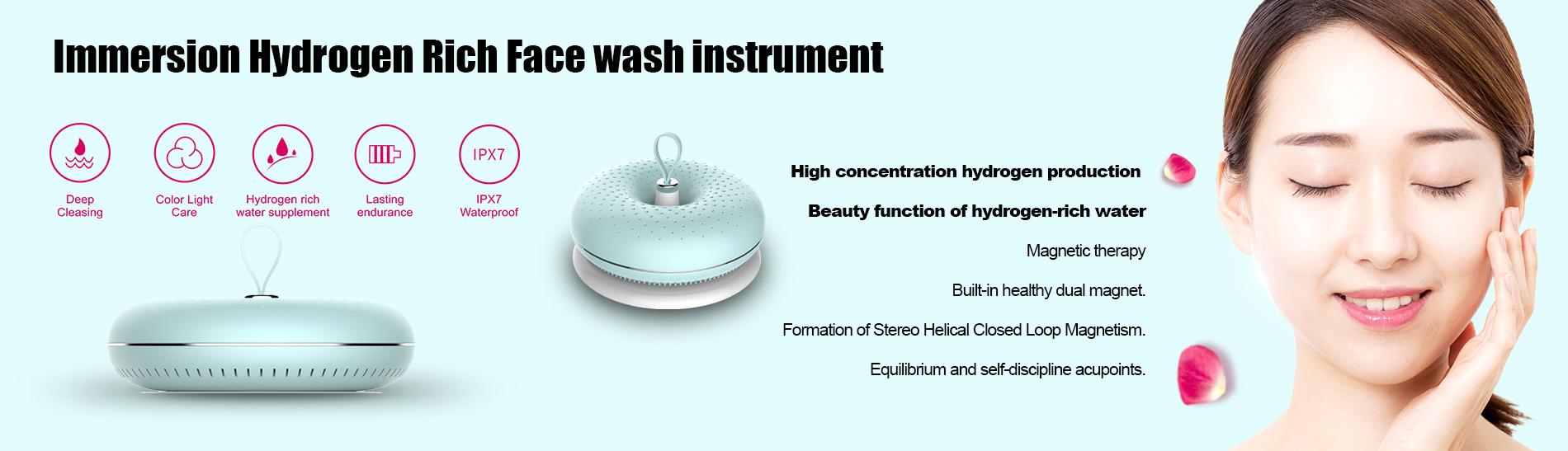 olansi beauty instrument manufacturer 6