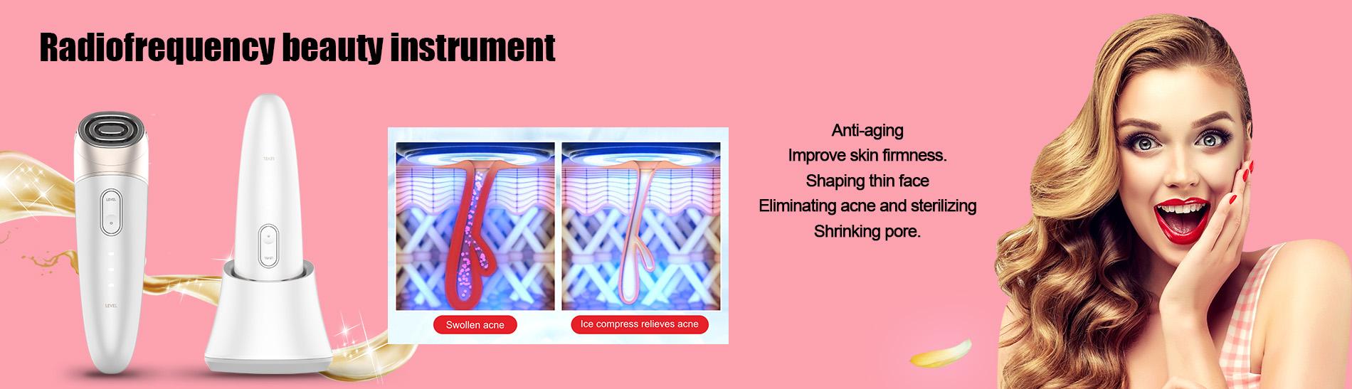 olansi beauty instrument manufacturer 8